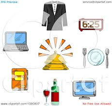 cartoon no alcohol alcohol clipart hospitality and tourism pencil and in color