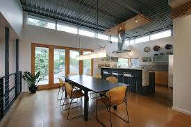minnesota architects share their tips for great home design