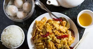 Cheap Lunch Buffet by Best Cheap Food U0026 Affordable Restaurants In Las Vegas Thrillist