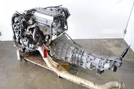 lexus is 250 for sale richmond va transmission swap lexus is forum