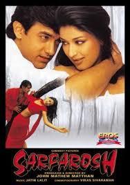 lagu film india lama 10 film bollywood terbaik yang dibintangi aamir khan