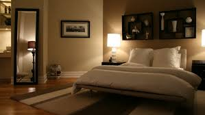 prepossessing bedroom lighting ideas in home interior design