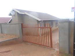 randburg cosmo city property houses for sale cosmo city
