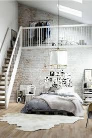best 25 scandinavian bedroom decor ideas on pinterest bedrooms 70 incredible master bedroom interior designs