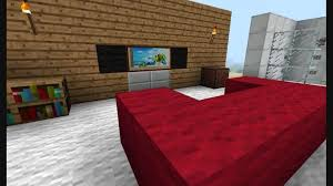 minecraft canapé photos canapé moderne minecraft