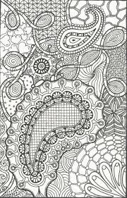 3873 best colouring pictures images on pinterest coloring
