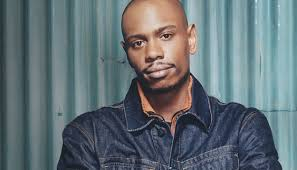 you can now stream every episode of u0027chappelle u0027s show u0027 for free