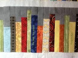 Bookshelf Quilt Pattern Personalized Bookshelf Quilt Wedding Bookshelf Quilt Love In