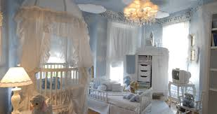 furniture breathtaking baby furniture store van nuys stunning