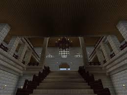 haunted mansion tpresty gallery muttsworld