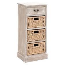Wicker Nightstands For Sale Rattan Wicker Dressers On Hayneedle Rattan Wicker Dressers For Sale