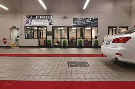 lexus service nashville tn lexus of cool springs in brentwood tn 37027 chamberofcommerce com