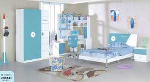 Contemporary Kids Bedroom Sets Images For Sale Stoney Creek Design - Stoney creek bedroom set