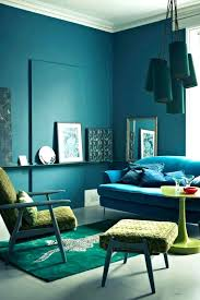 green and blue bedroom blue room decor stunning blue bedroom ideas ideas about blue