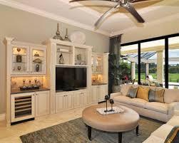 built in entertainment center design ideas best home design