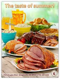 115 best delicious recipes from honeybaked ham douglasville images