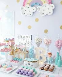 in baby shower the 25 best unicorn baby shower ideas on unicorn