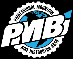 mountain bike skills network mtb skills instruction u0026 advocacy