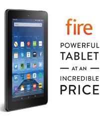 amazon underground apps black friday black friday new amazon fire tablet only 34 99