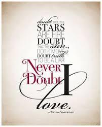 wedding quotes shakespeare перед ліжком couples logs