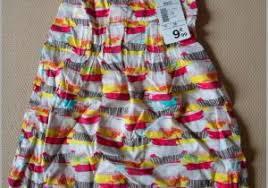 robe de chambre fille kiabi robe de chambre kiabi 258799 peignoir de nuit soy fille kiabi 8