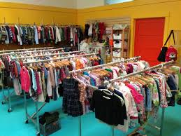 used clothing stores used kids clothes and consignment sales in the east bay 510 families