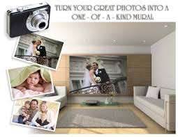 wall stickers melbourn decals gecko sticker signage home applications such kids rooms and full feature walls