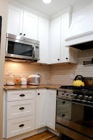 Kitchen Cabinets White Shaker Kitchen Cabinets Ice White Shaker Ice White Shaker Cabinet Door