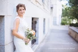wedding photographers raleigh nc raleigh wedding photographers city club raleigh nc