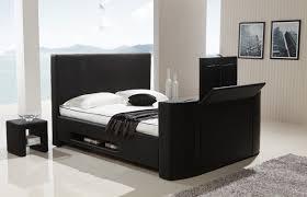 Schlafzimmer Schrank Mit Tv Schlafzimmer Schrank Mit Eingebautem Fernseher Raum Haus Mit