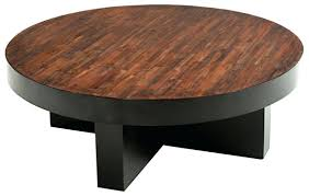 36 X 36 Storage Ottoman Side Table 36 Inch Round Side Table Crate Barrel Samar Ottoman