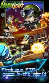 swat apk gunfight 2 swat apk for windows phone android
