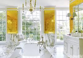 designer bathroom tile designer bathroom tile room design ideas