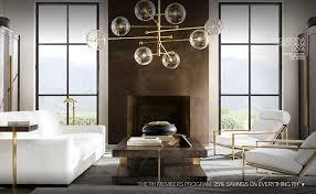 Modern Furniture La Brea Los Angeles Rh Modern Homepage