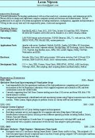 what is resume 49 best resume writing service images on resume writing