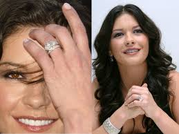 celebrity marquise engagement rings jewelry ritani
