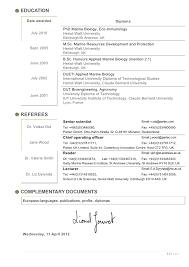 locke summary an essay concerning human understanding resume