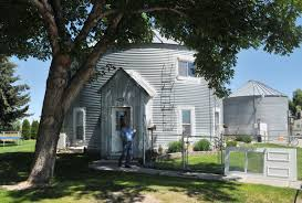 How Much Do House Plans Cost Home Design Grain Bin Construction Costs How Much Do Grain Bins