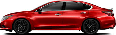 nissan murano 2017 red nissan model overviews deridder la