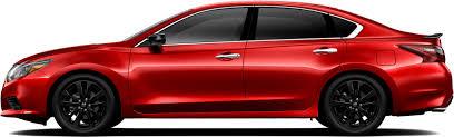 nissan sentra 2017 red nissan model overviews deridder la