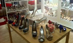 wedding shoes hk top 3 custom wedding shoes shops in hong kong sassy hong kong