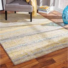 yellow rugs u0026 area rugs for less overstock com