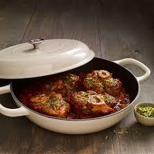 ustensiles de cuisine ricardo 47 best accessoires de cuisine ricardo images on