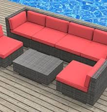 Backyard Furniture Set by Patio Sets Archives Backyard Design And Party Planning