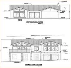 home design in san diego jackson design u0026 remodeling