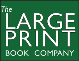 the large print book company welcome to the large print book company