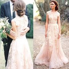 cheap wedding dresses uk only cheap wedding dresses uk ostinter info