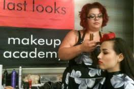 makeup academy in los angeles hair classes los angeles ca coursehorse