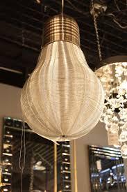 light bulb chandelier vintage edison chandelier light bulb