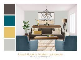 On Line Interior Design The Online Interior Design Platform Designfiles